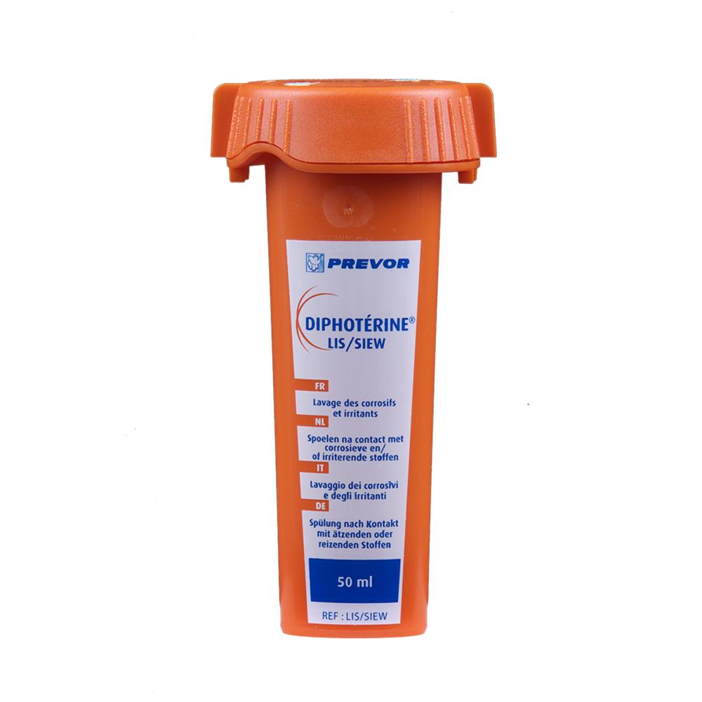 Diphotérine® LIS