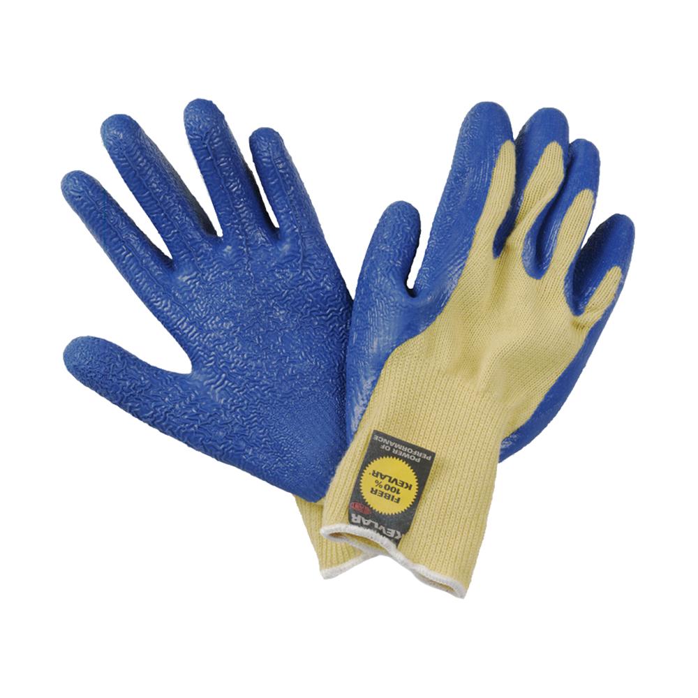 gants de protection north duro task nf14. Black Bedroom Furniture Sets. Home Design Ideas