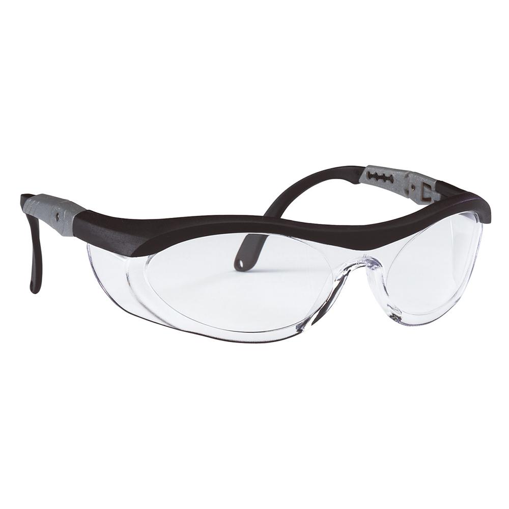 lunettes de s curit north tornado t5700. Black Bedroom Furniture Sets. Home Design Ideas