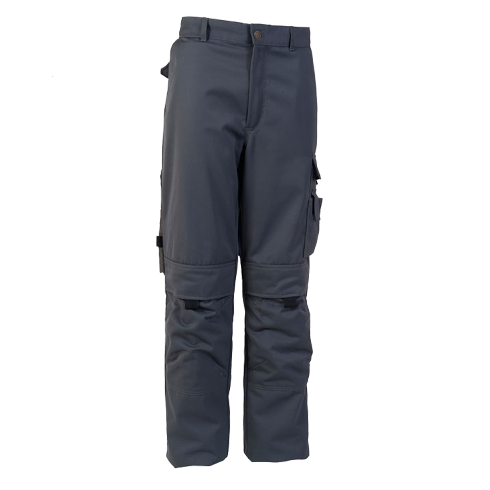Pantalon Alsico Michael