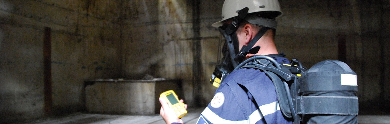 accueil-site-esm-detection-gaz