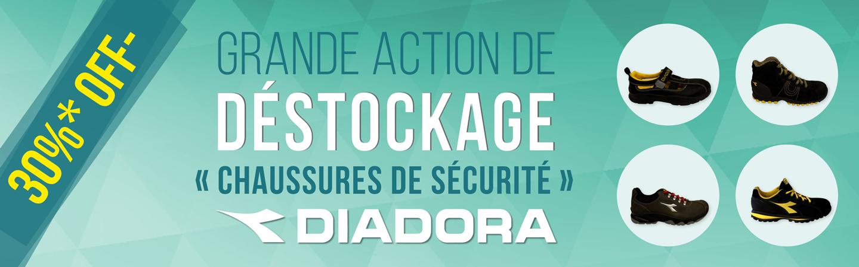 ESM-Destockage-Diadora-Bannersite-1