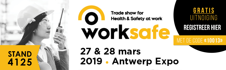 2019-Banner-ESM-Worksafe-Anvers-NL