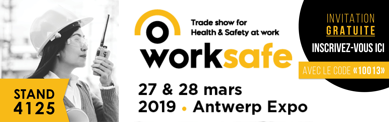 2019-Banner-ESM-Worksafe-Anvers